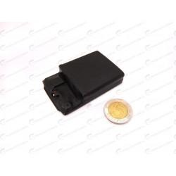 DO-200 Miniaturowy podsłuch, dyktafon, rejestrator dźwięku