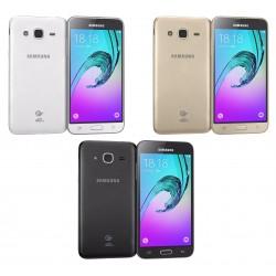 Galaxy J3 - telefon z podsłuchem