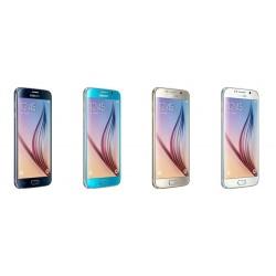 Samsung Galaxy S6 - telefon z podsłuchem, podsłuch