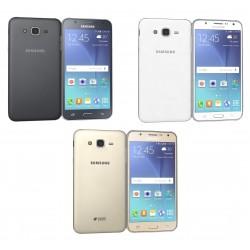 Samsung Galaxy J7 - telefon z podsłuchem, podsłuch