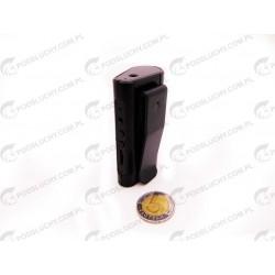 Dyktafon NEO - magnes, 8 GB