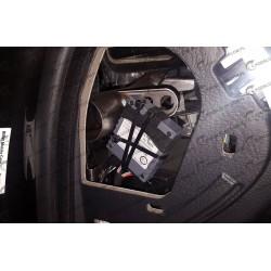 Wykrywanie GPS, podsłuchów w aucie, samochodzie