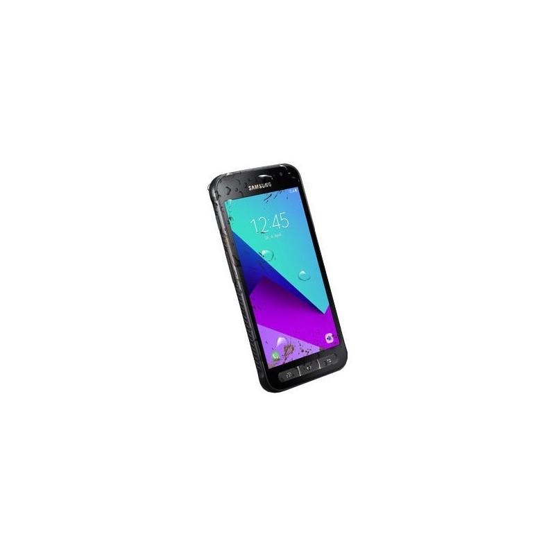 Samsung Galaxy Xcover 4 - telefon dla mężczyzny!